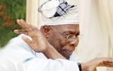 'Mu'azu's peace talks with Obasanjo failed'