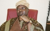 Omisore to declare governorship ambition amid tension