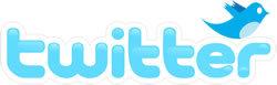 Twitter allows external access to its data