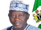 Nasarawa to establish schools for persons with disabilities
