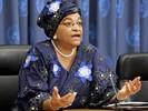 AFRIMA nominates Obasanjo, Sirleaf for patrons board