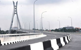 Lekki-Ikoyi Toll: Court delivers Judgment on March 27