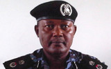 Mbu: Once upon a controversial cop