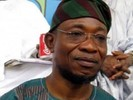 Omisore declares Osun gov ambition