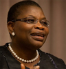 Ezekwesili leads fight against rape