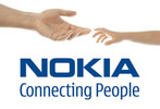 Nokia unveils new range of Asha phones