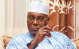 PDP threat to Nigeria's future – Atiku, Amaechi