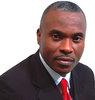 Why Nnewi model can transform Nigeria
