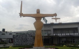Court awards N10m against policeman for raping minor