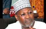 INEC warns politicians against illegal campaigns