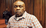 'Okah's jailbreak story, false'