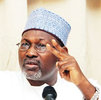 Stay execution of N17.3bn judgment, INEC begs court