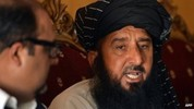 Pakistan court orders govt to produce  activist