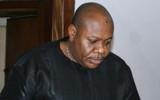 N1bn fraud: Ajudua asks court to order Bamaiyi's trial