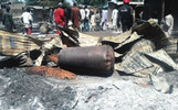 B' Haram kills over 53 in Borno