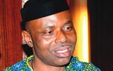 Ondo is  broke – PDP