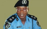 Police arrest 47-year-old for defiling hawker