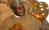 Obasanjo punished me for opposing his third term agenda –Okwesilieze Nwodo