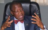 APC meets defected senators next week