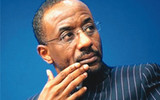 Bank customers 'll  now transact business with fingerprints – Sanusi