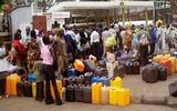 Kerosene: Marketers pay NNPC officials N195bn bribe
