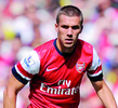 I regret leaving Bayern – Podolski
