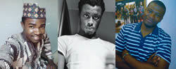 Nigerians react: Oduah's sacking