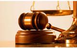 Court restrains Ekiti LP factions