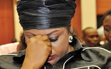 Aviation ministry postpones Oduah's handover