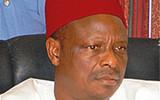2015: Kano's unpredictable political climate