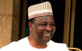 Nigerians must be united –Gowon