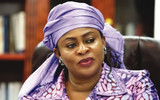 Oduah hands over
