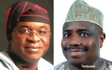 PDP, Mark want defected N'Assembly members' suit dismissed