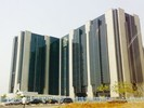 Most microfinance banks are sound –CBN