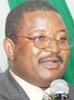 NNPC blames kerosene scarcity on diversion, others