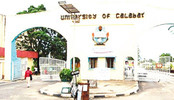 Students find dead foetus in UNICAL female hostel