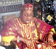 National Conference: Yoruba obas want more representation
