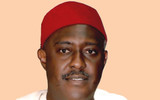 PDP blasts APC for hiring Obama's ex-consultant
