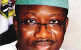 Ekiti LG poll'll hold  this year –Fayemi