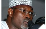 Permanent voter card'll be  used in 2015 –INEC