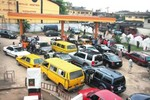 Fuel scarcity to worsen in coming weeks – Oil marketers