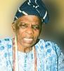 Jonathan didn't shun Olubadan, says Presidency