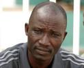 Bosso to earn N5m in bonus