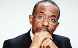 Sanusi to Jonathan: You can't suspend the truth
