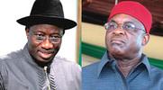 Borno: Reps ask Jonathan, Mark to visit troops
