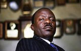 Sanusi: 'Don't screen Jonathan's nominee'