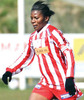 I never dreamt of becoming  a coach – Maureen Mmadu