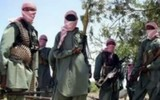 Boko Haram scare forces travellers off highway