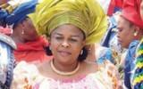 UNILAG hostel foundation laying ceremony turns political