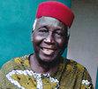 Confab should provide for secession — Ex-Ohaneze president